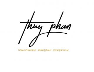 Thuy Phan