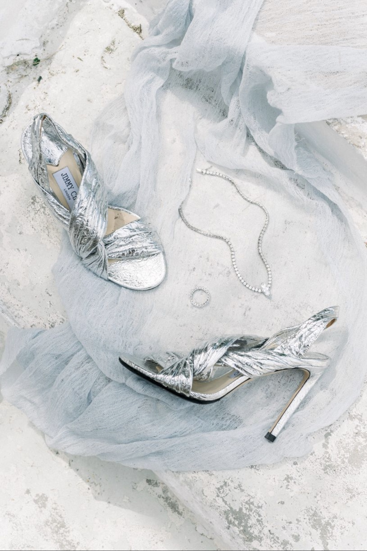 jimmy choo wedding planner mariage provence Marseille