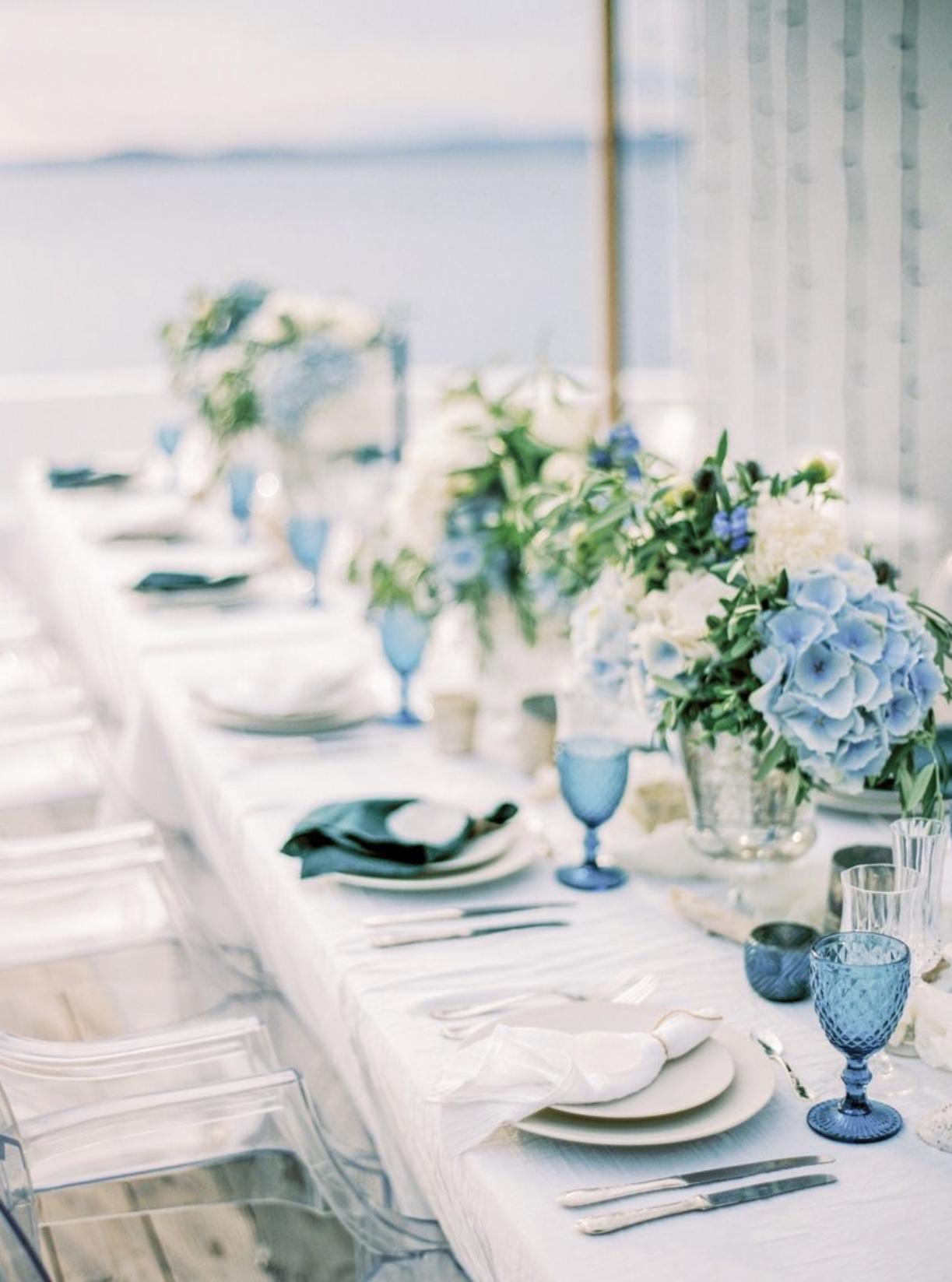 wedding-planner-paris-service-conseil-luxe-partenaire