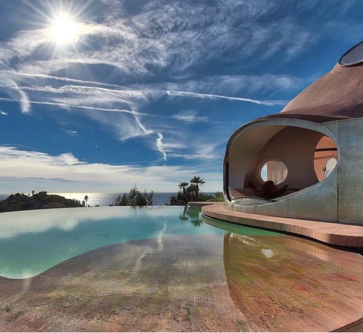 Wedding & Event Planner Luxe Provence, côte d'Azur, Paris, Monaco, Cannes, Ibiza
